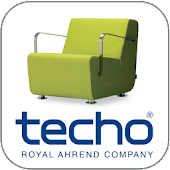 Soft Seating from Techo