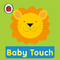 Ladybird Happy Babies icon