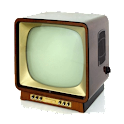Fernsehprogramm Android 4 icon