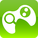 YICHA GAME MARKET icon