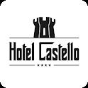 Hotel Castello icon