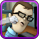 Office Jerk Free icon