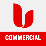 Union Bank Commercial Clients