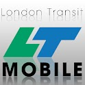 London Transit logo