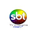 TV Araguaína SBT APK for Ubuntu