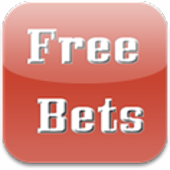 Best free bets UK