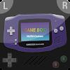 MyGBA - Gameboid Emulator