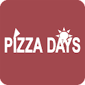 Pizza Days icon