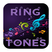 Latest New Ringtones