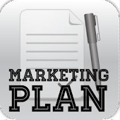 Marketing Plan App