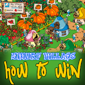 Smurfs Village Guide