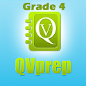 4th grade math english 4 forth icon