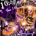 KiraKiraHeart(ko514) icon