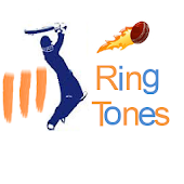 Cricket 2014 I.P.L Ringtones