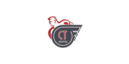 【免費娛樂App】CTAdventure-APP點子