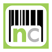 Voucher Scanner Android APK Download Free By IMshopping, Inc.