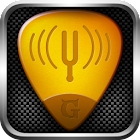Ultimate Guitar Tuner icon