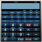 App Calculator Complete APK for Windows Phone