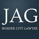 Bossier City Lawyer App