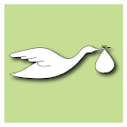 Pregnancy Reporter Widget icon