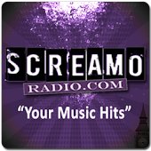 ScreamoRadio.com FREE