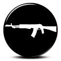 Assault Rifles icon