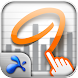 Splashtop Whiteboard icon
