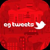 EgTweets