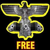 Aircooled vw Free