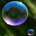 Pop Soap Bubbles icon