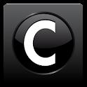Connoisseur logo