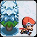 Slide'n Escape Sokoban Pokémon icon