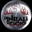 Pinball Rocks HD Sony kommt auf Android tuning guitar