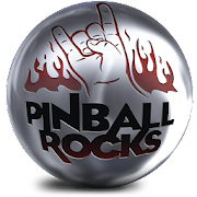 Pinball Rocks HD 1.0.5 APK for Android
