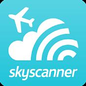 Skyscanner - All Flights
