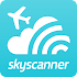 Skyscanner - All Flights! v2.0.6
