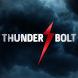 HTC Thunderbolt Boot Animation