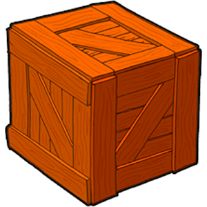 3D Box Run for PC and MAC