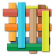 Lines! file APK for Gaming PC/PS3/PS4 Smart TV
