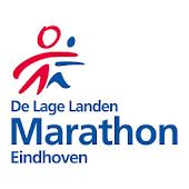 Marathon Eindhoven 2014