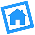 Homesnap Real Estate & Rentals APK