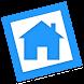 Homesnap Real Estate & Rentals
