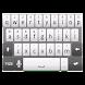 Afrikaans for Smart Keyboard