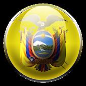 Ecuador Guia II