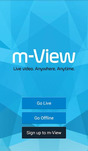 mView Mobile