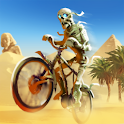 Crazy Bikers 2 Free APK