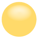 Puchi Button 5 Ad logo