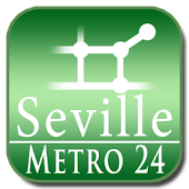 Sevilla (Metro 24)