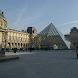 フランス 世界遺産 ルーブル美術館(FR008)
