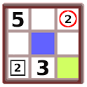 Sudoku Companion icon